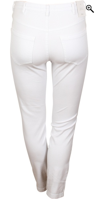 Zizzi - Jeans amy super slim jeggings