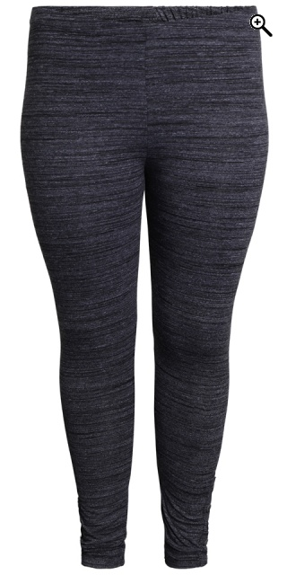 CISO - Leggings
