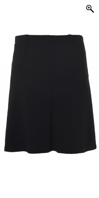 Studio Clothing - Skirt