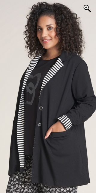 Studio Clothing - Tina blazer jacket