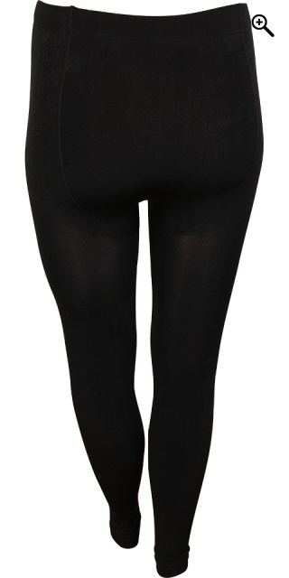 Festival - Thermo legging