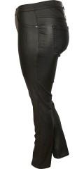 DNY (MARC LAUGE) - Ny coated tokyo ny hiba fit i fantastisk super-strekk. Skrittlengde 80 og 86 cm.