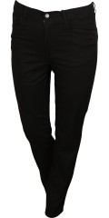 DNY (Marc Lauge) - Felina cotton power stretch pant (line) 80 and 86 cm. , adjustable rubber band in the waist from size 46 and up