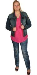 Deluca - Jeans jacket
