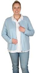 Zhenzi - Klassisk skjorte