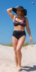 Plaisir - Hipster bikini trusse