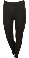 Zizzi - Basis leggings