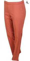 Zhenzi - Jazzy bengalin bukser elastik i hele taljen og strech