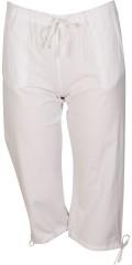 DNY - Corfu 3/4 Hose mit Elastik in ganze die Taille, schnürt in Taille und Bein