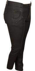 DNY (Marc Lauge) - Pascha Jeans beschichtet mit super Stretch