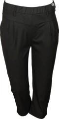 """Cassiopeia - Mikke """"herrebukser"""" pirat baggy bukser med elastik i hele taljen"""