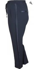 Cassiopeia - Unitin 7/8 bukser/leggings med strikk og line i taljen