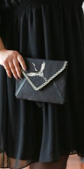 Adia Fashion - Clutch