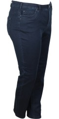 CISO - Classic blue jeans with super stretch