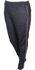 Zhenzi - Pants