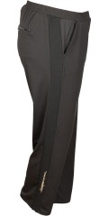 Cassiopeia - Cilla yoga fitness pants cassiopeia sportswear with wide rubber band in the waist