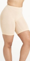 Sandgaard - Soft god pants with impressive stretch