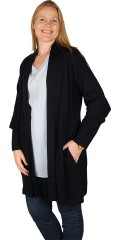 Adia Fashion - Cardigan