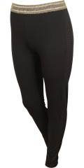 Adia Fashion - Leggings