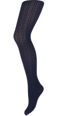 Decoy by jbs - Tights  panty hoses in soft knit