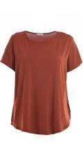 Gozzip - T-Shirt