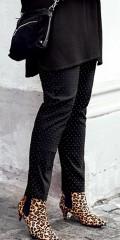 CISO - Bukser med prikker