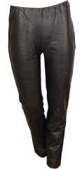 Studio Clothing - Trousers