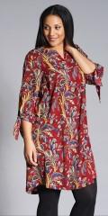 Studio Clothing - Flot kjole