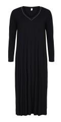 Que - Lång klänning