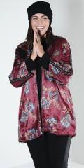 Que - Kimono