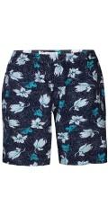 Zhenzi - Shorts