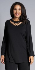 Studio Clothing - Blouse