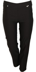 Robell - Nice classic viscose ankle pants