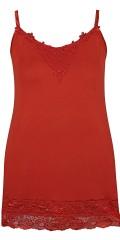 Zhenzi - Underklänning