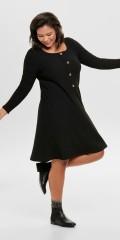 ONLY Carmakoma - Dress