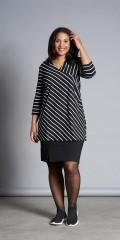 Studio Clothing - Tunika