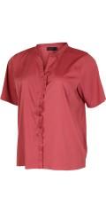 Cassiopeia - Manuela shirt