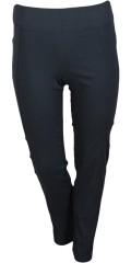 Twist pants, powerstretch