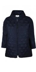 Zhenzi - Jacket