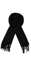 Zhenzi - Tørklæde