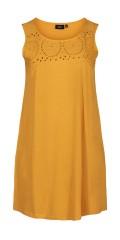 Zizzi - Summer dress