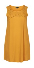 Zizzi - Sommer kjole