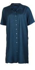 Cassiopeia - Tiana lång skjorta