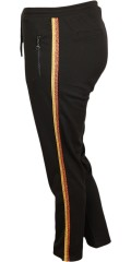 Cassiopeia - Siggi bukser