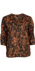 Cassiopeia - Aviaja shirt