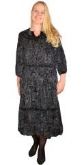 Cassiopeia - Killie klänning