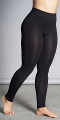 Sandgaard - Seamless leggings