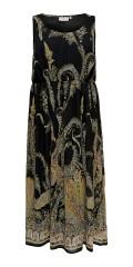 ONLY Carmakoma - Carboa maxi dress