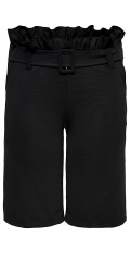 ONLY Carmakoma - Carfelicity long shorts