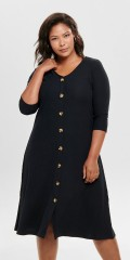 ONLY Carmakoma - Curvy dress
